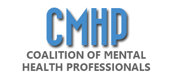 CMHP, Inc. | Coalition of Mental Health Professionals