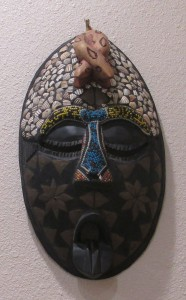 Mask1a