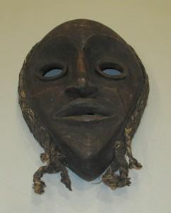 Mask3a